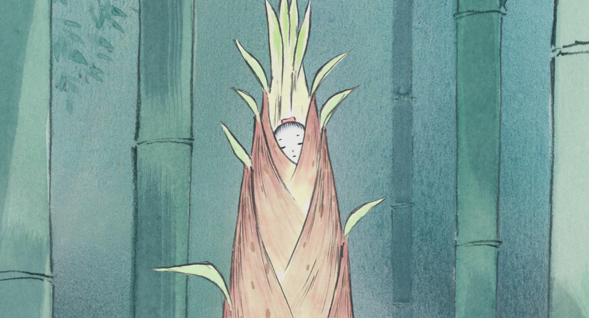 かぐや姫の物語001
