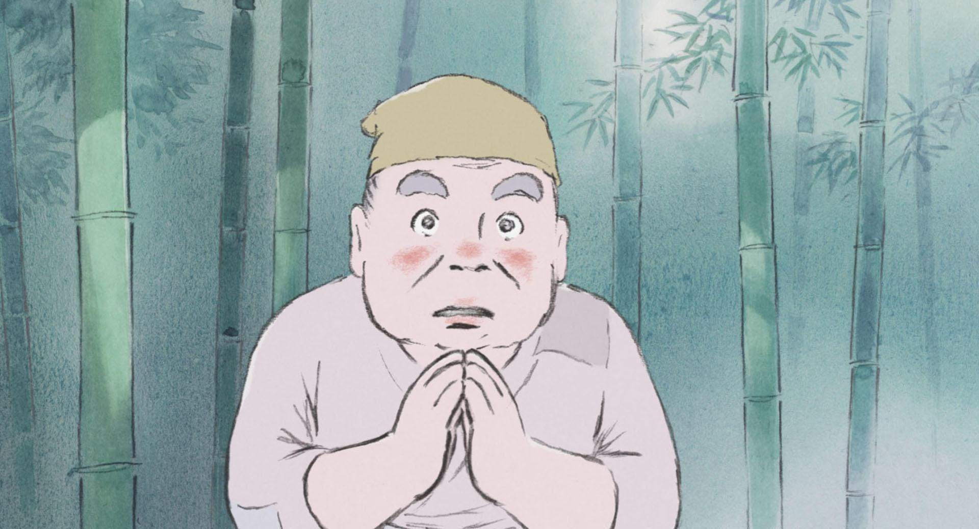 かぐや姫の物語002