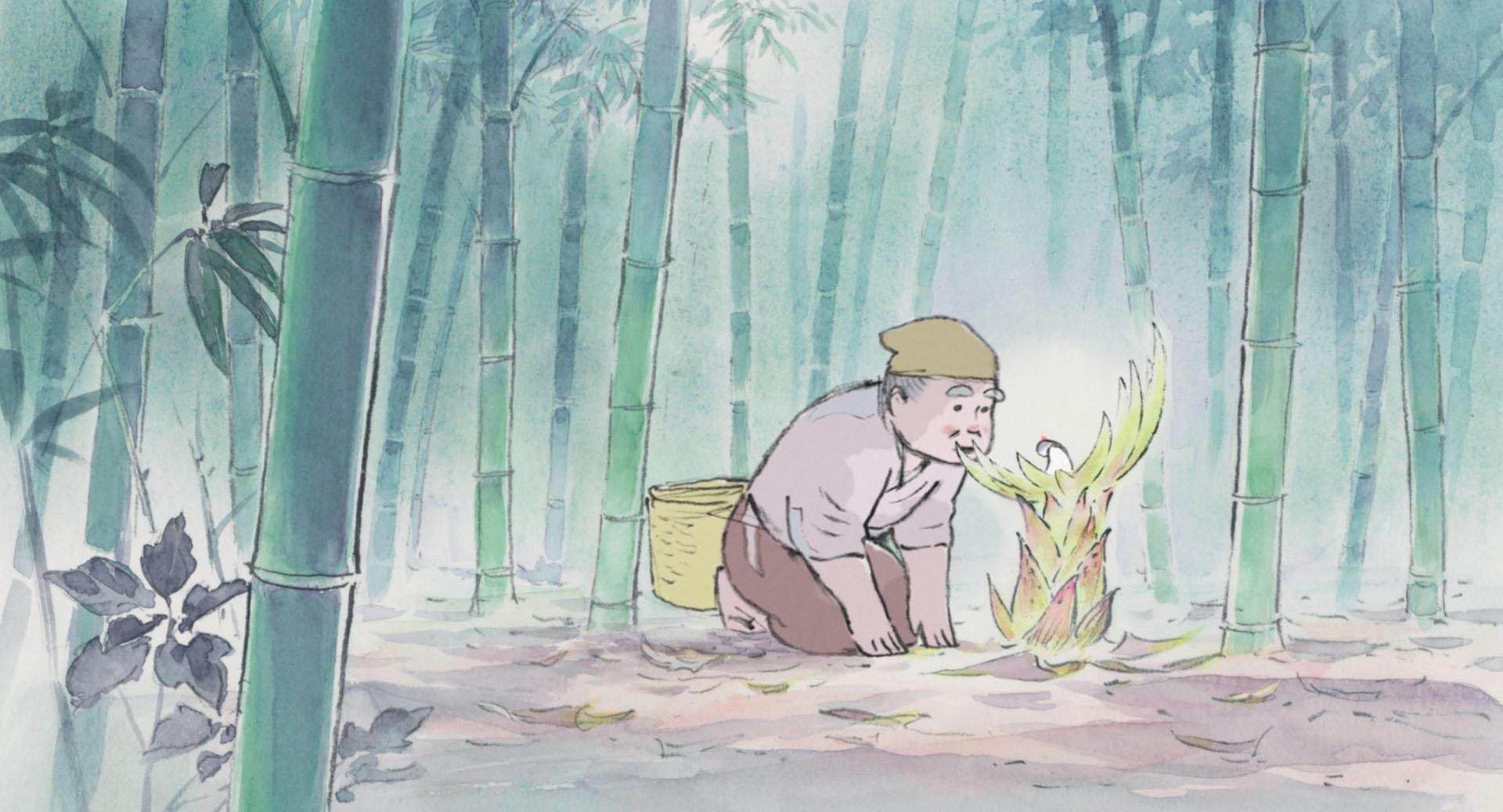 かぐや姫の物語004