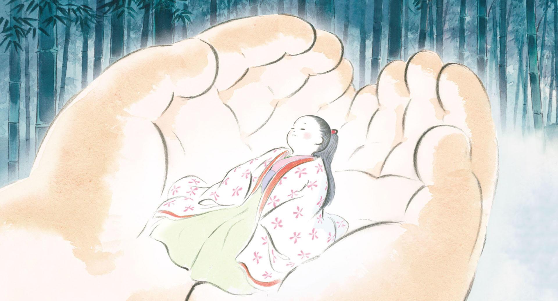 かぐや姫の物語005