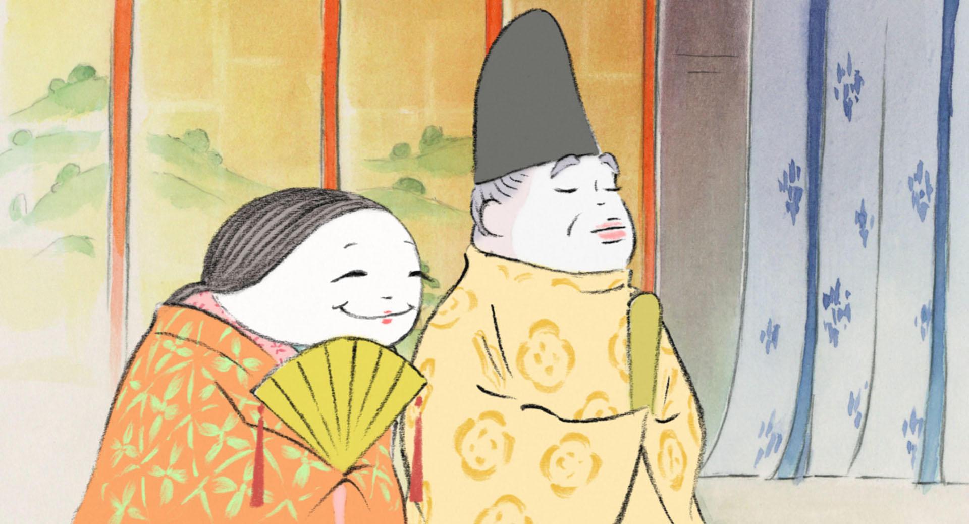 かぐや姫の物語018