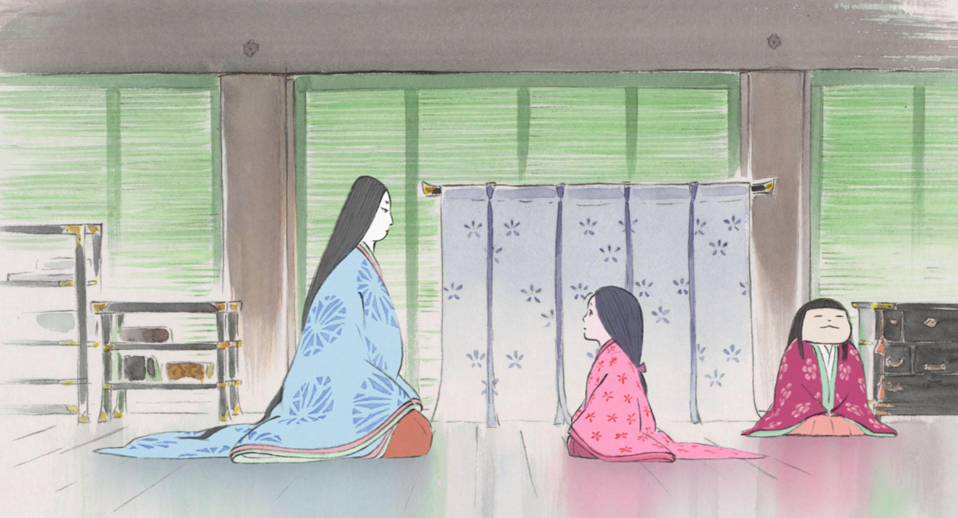 かぐや姫の物語022