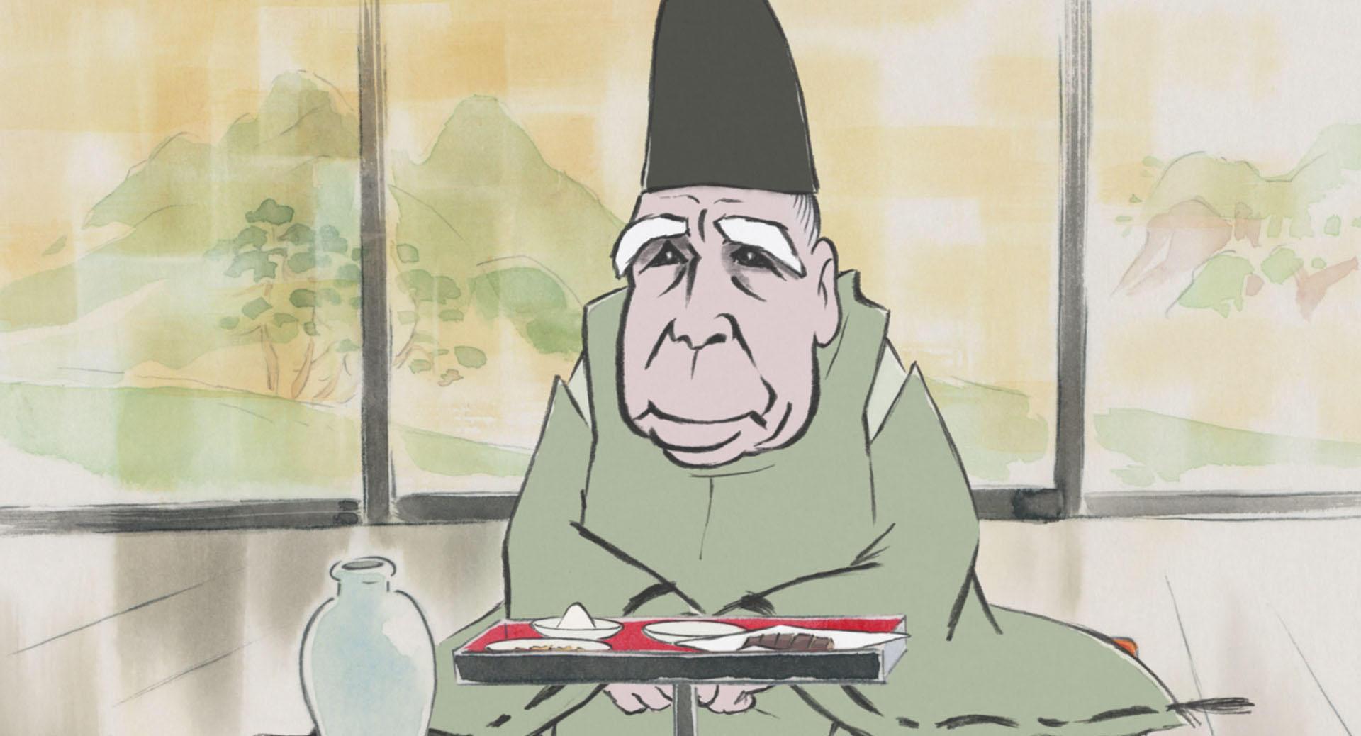 かぐや姫の物語026