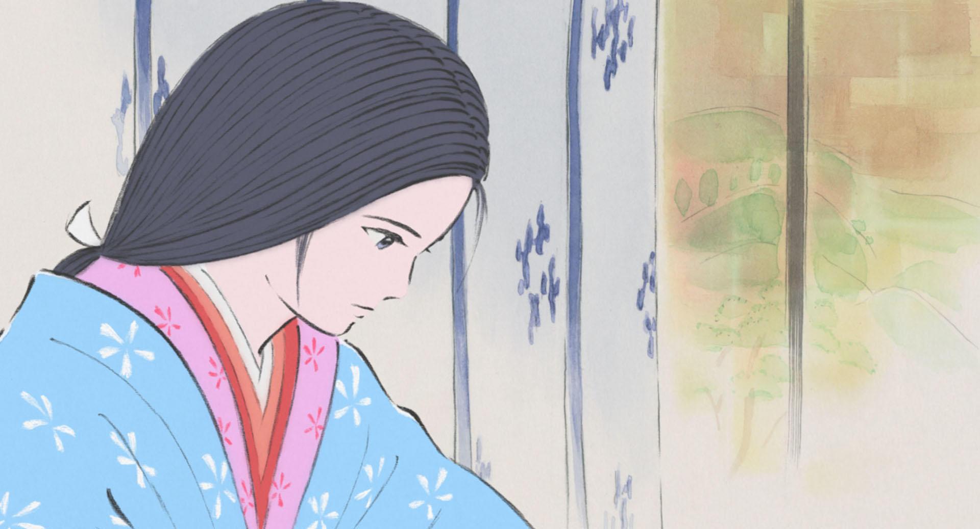 かぐや姫の物語027