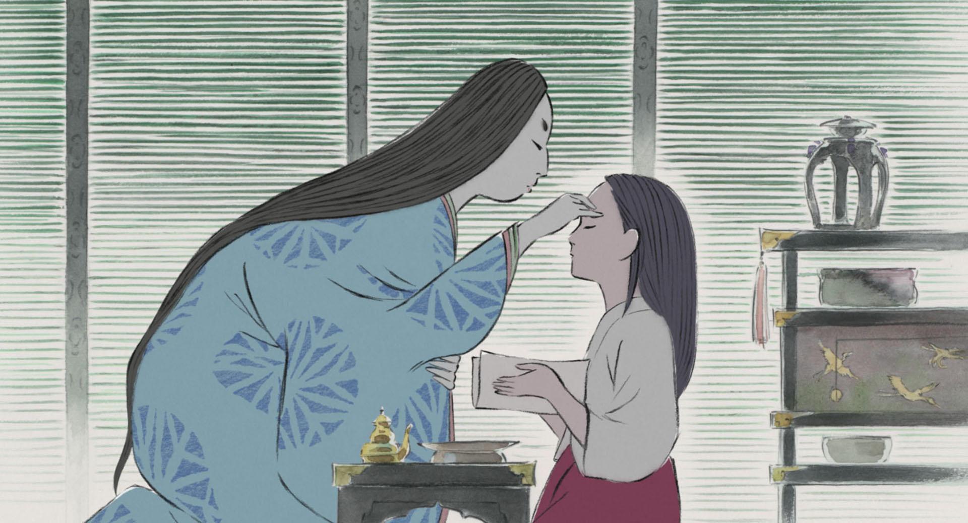 かぐや姫の物語031