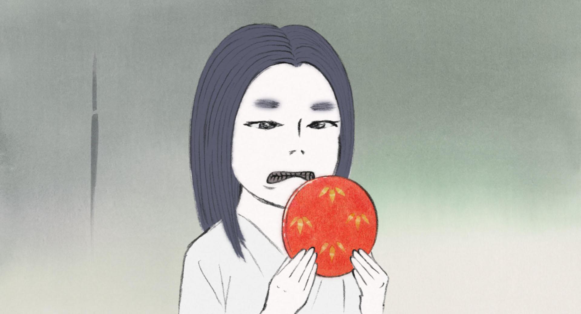 かぐや姫の物語032