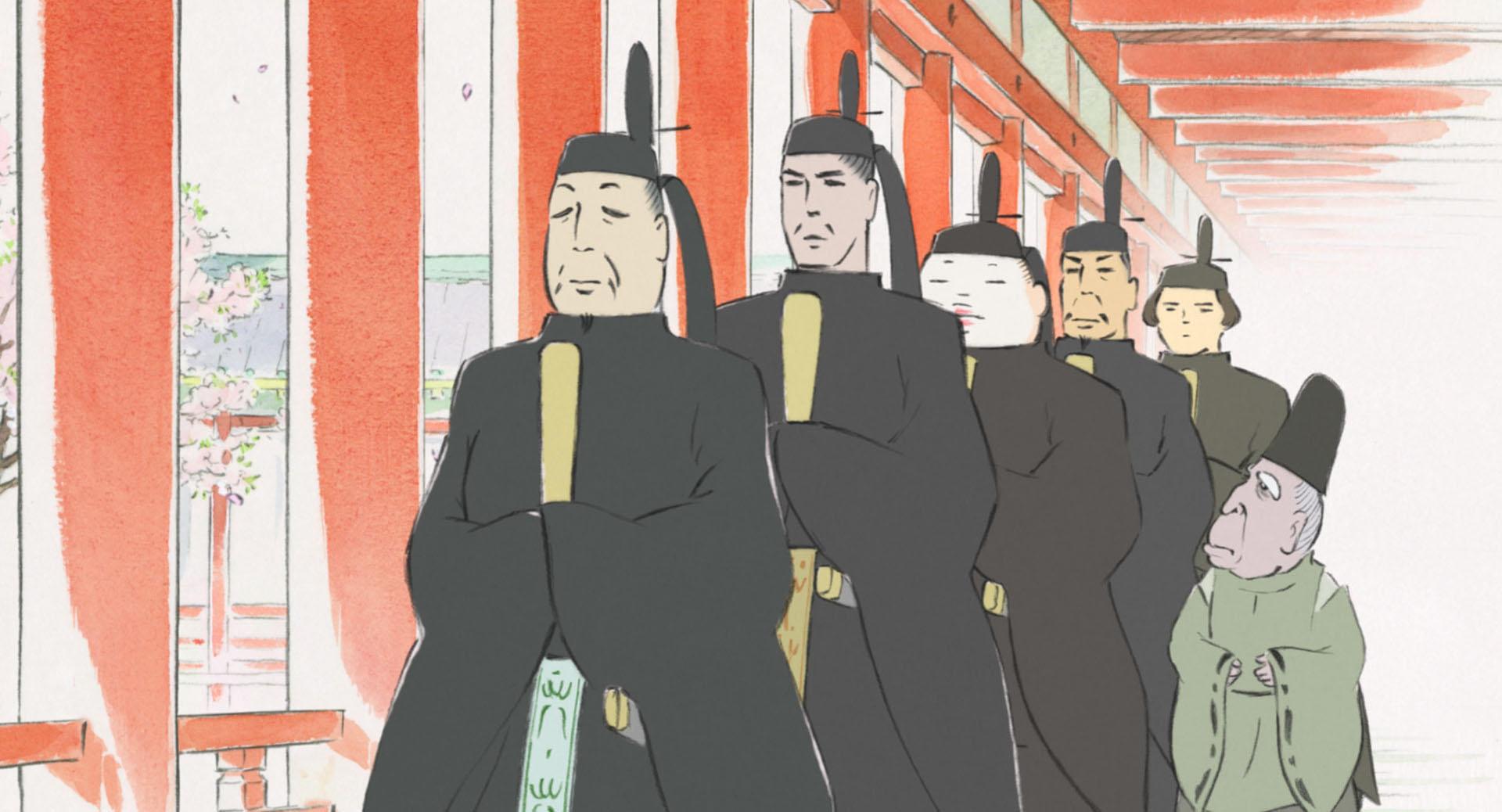 かぐや姫の物語035