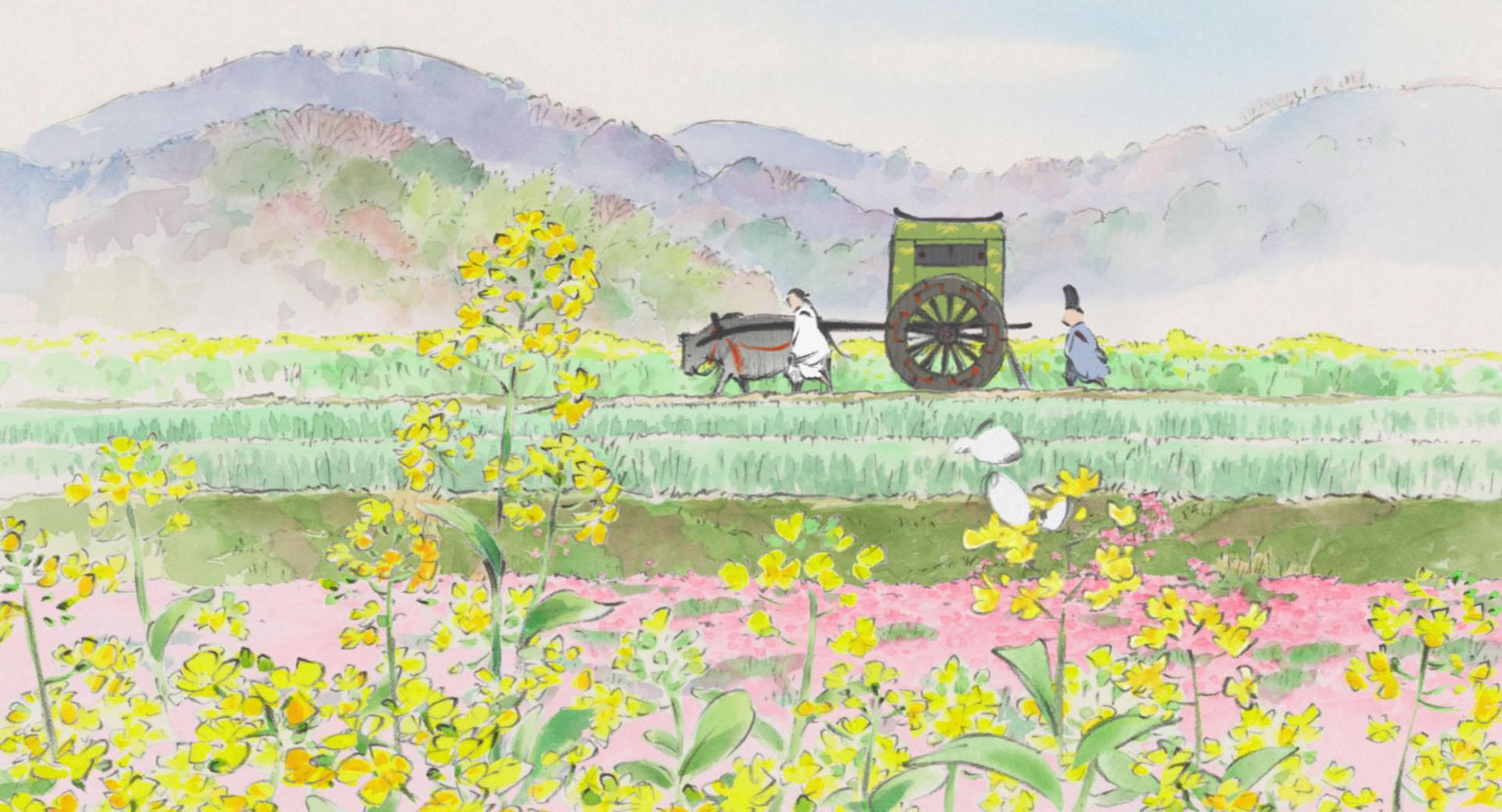 かぐや姫の物語036