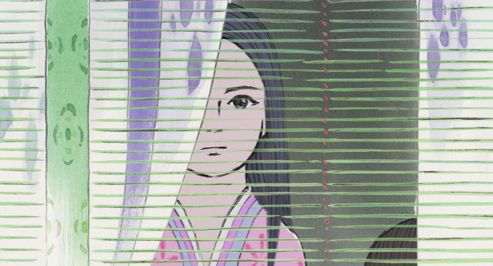 かぐや姫の物語041