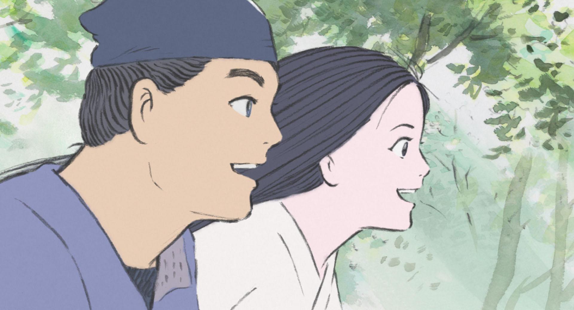 かぐや姫の物語044