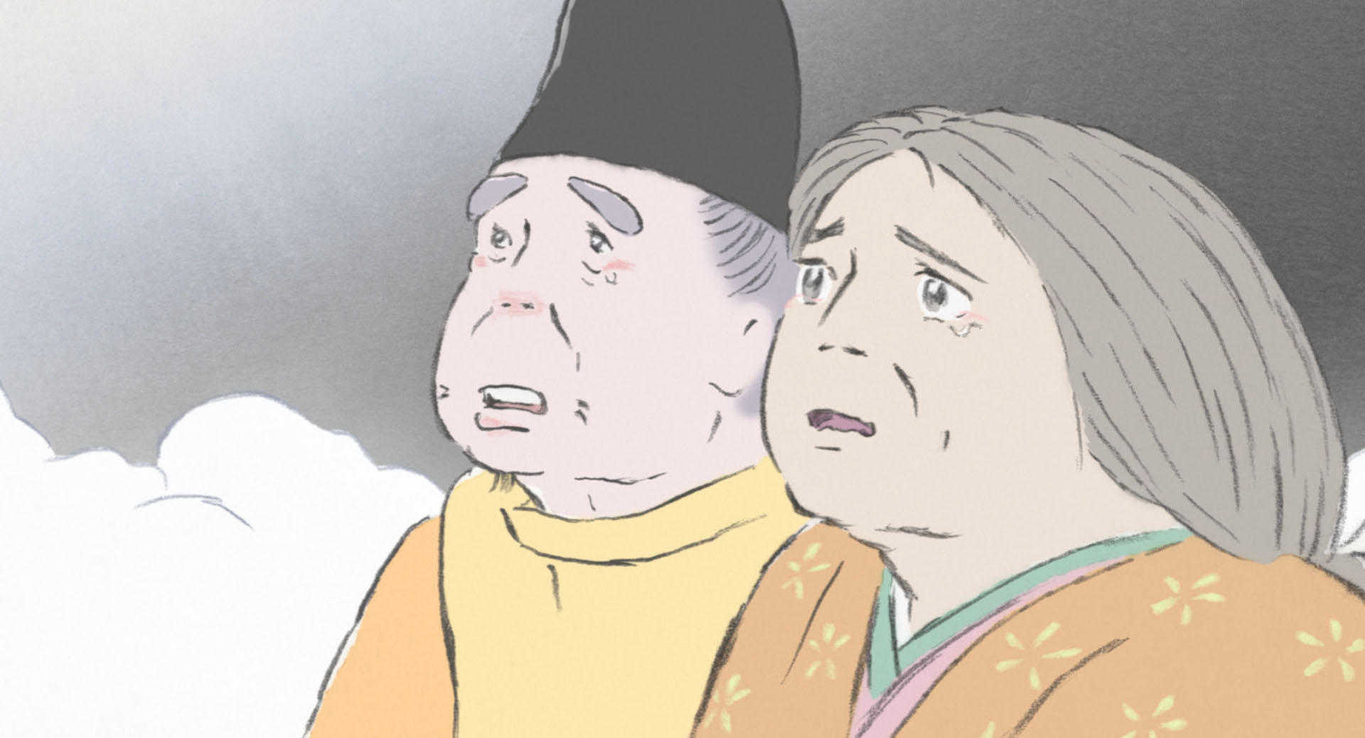 かぐや姫の物語049