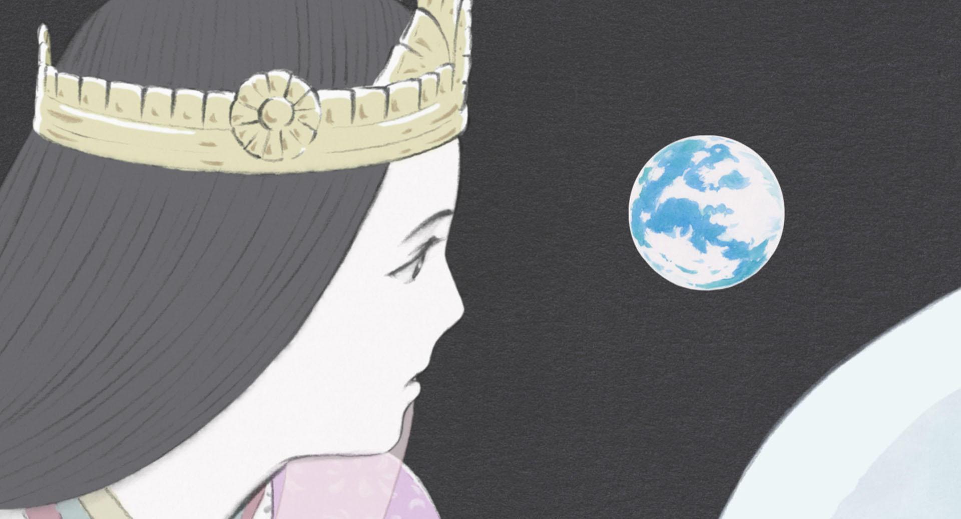 かぐや姫の物語050